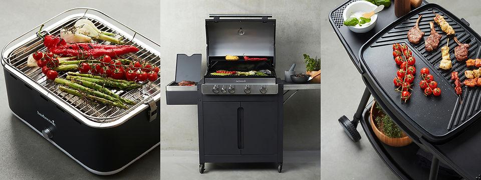 Barbecook-home_rectangleimages_1800x675p
