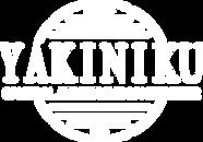 Yakiniku_logo_wit DE.png