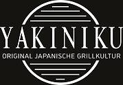 Yakiniku_logo_wit DE_edited.jpg