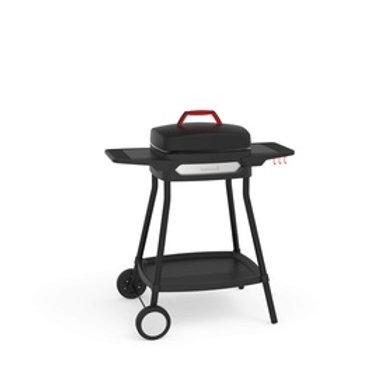 Barbecook ALEXIA 5111 Elektrogrill, (auch als Tischgrill verwendbar)