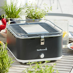 Barbecook-Carlo-Urban-Grey-3.jpg