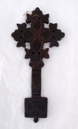 Coptic+Cross