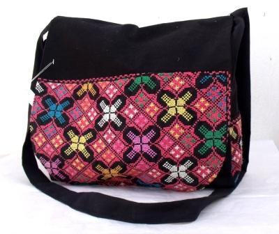 Cross+Stitch+Bag
