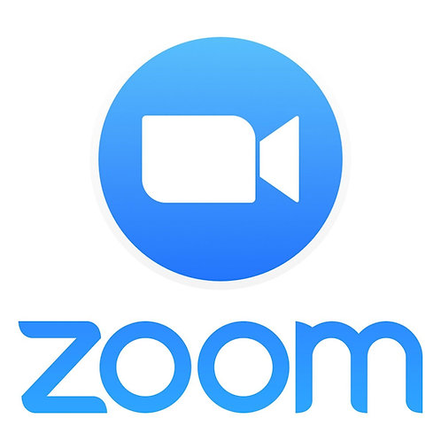 Zoom Online Training (8 Pack)