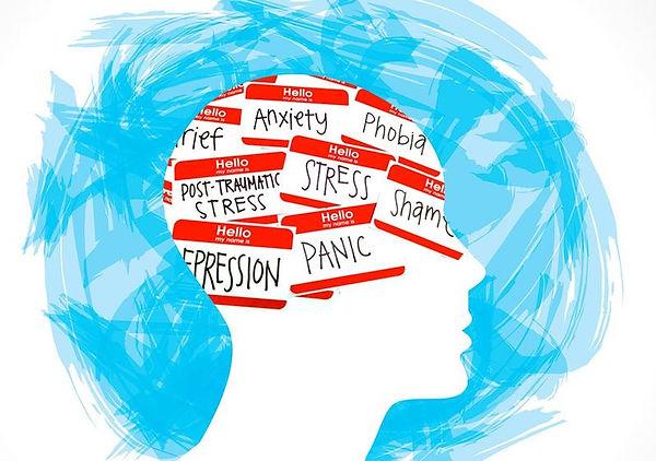 MentalHealth_Flickr.jpg