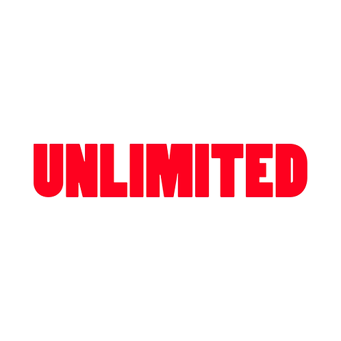 UNLIMITED WORKOUT PACKAGE