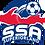 Thumbnail: Soccer Training - 1x/week 1 month