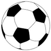 2 Months Soccer Training, 1x/week