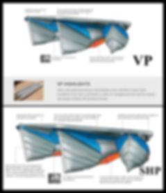 vp & shp.jpg