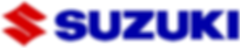 Suzuki Marine Outboard Engines