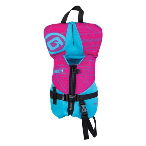 OBrien Aqua Infant Vest
