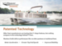 patented-pontoon-technology-for-your-new