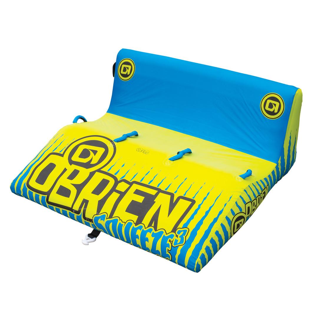 2019 OBrien Squeeze 3