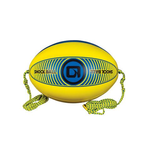 2019 OBrien Shock Ball