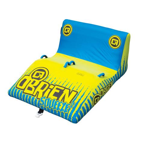 2019 OBrien Squeeze 2