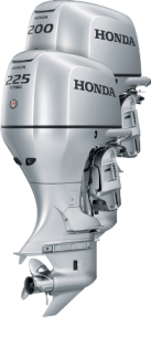 BF 200-225