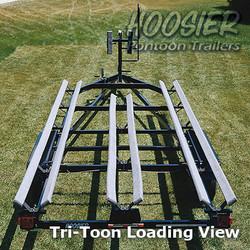 wfb-tri-toon-loading-view