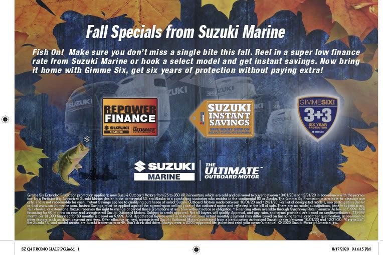 Suzuki fall2020 ad (1)1024_1.jpg