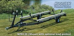 wfb120