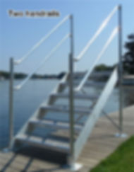 docksteps1.jpg