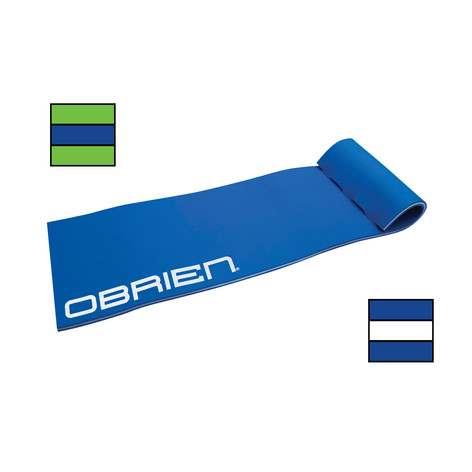 2019 OBrien Foam 1 Person Lounge