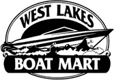 West Lakes Boat Mart