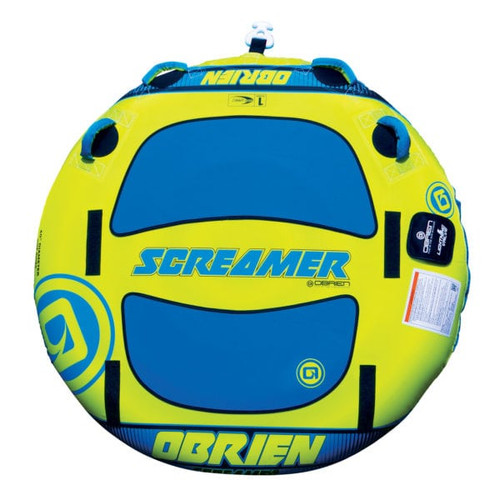 2019 OBrien Screamer