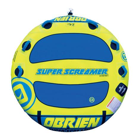 2019 OBrien Super Screamer