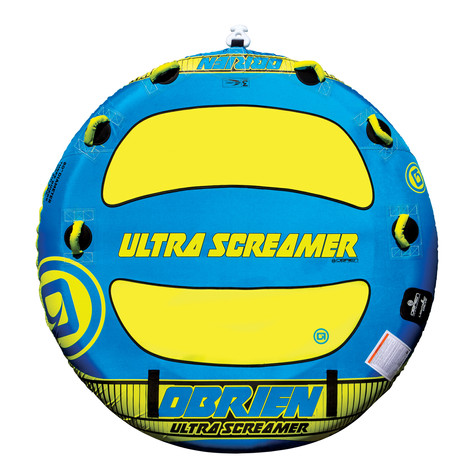 2019 OBrien Ultra Screamer