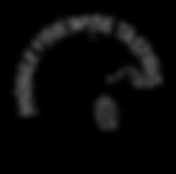 MWine_Logo.png