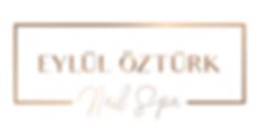 Eylül Öztürk Logo