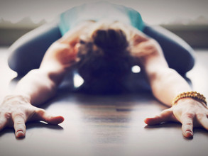 Yoga and the Mind: Can Yoga Reduce Symptoms of Major Psychiatric Disorders?