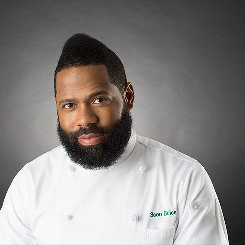 Chef-Soan-sq.jpg
