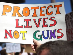 What's next for the March for Our Lives movement