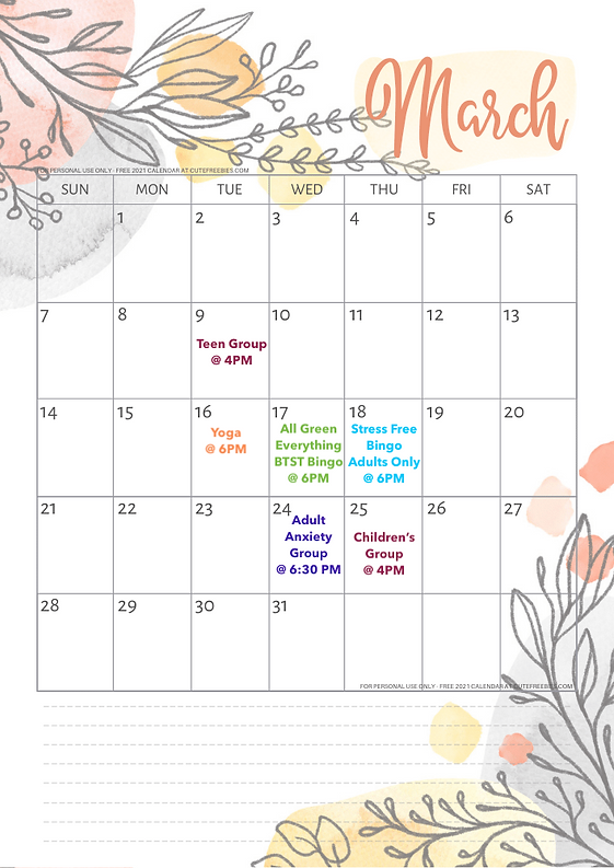 March 2021 PRP Calendar.png