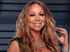 Mariah Carey reveals years-long battle with bipolar disorder: 'I lived in denial and isolation&#