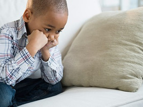 Socioeconomic Status Affects Discrimination, Depression in African American Youth