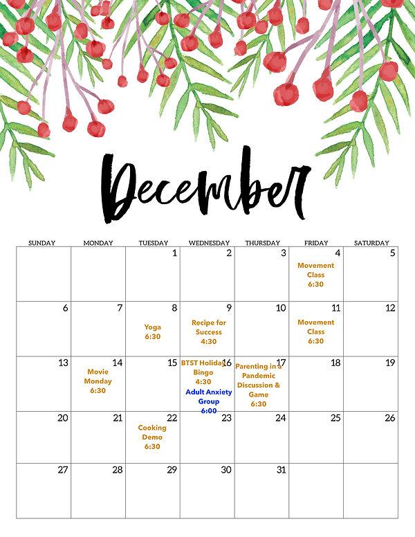 December PRP Calendar.jpg