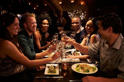 Party-at-a-Private-Dining-Restaurant.jpg