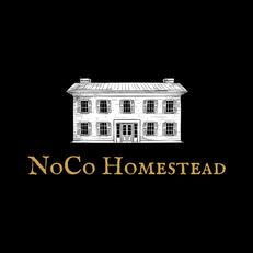 NoCo Homestead