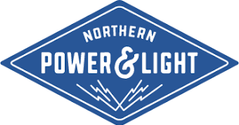 Northern Power & Light