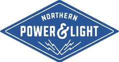 Northern Power & Light