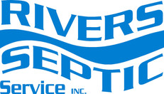 Rivers Septic Service