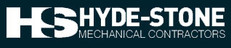 Hyde-Stone Mechanical Contractors
