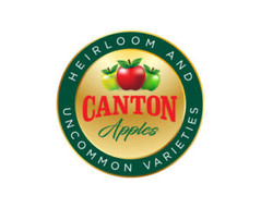 Canton Apples
