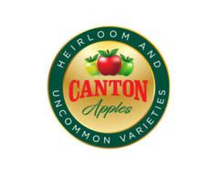 Canton Apples