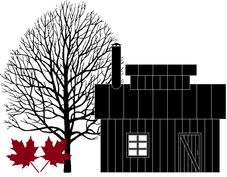 MacK Maple Supply Logo.png