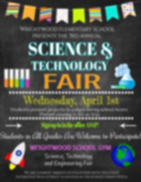 science fair flyer.jpg