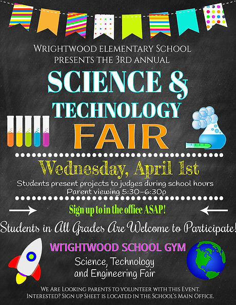 science fair flyer.jpg