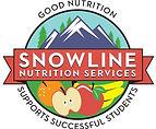 SJUSD Nutrition.jpg